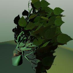 http://cobalt3d.free.fr//didacticiel/blender/tutor/images/python/animated_lsystem/animlsys3072.jpg