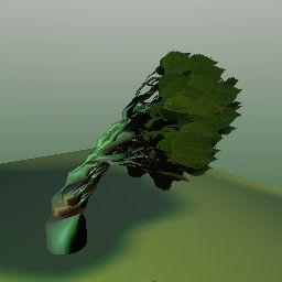http://cobalt3d.free.fr//didacticiel/blender/tutor/images/python/animated_lsystem/animlsys3130.jpg