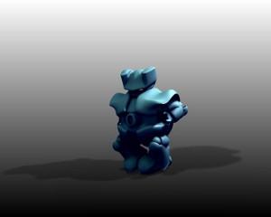 http://cobalt3d.free.fr/images_3dblender/mech2/nreflet_test_008.jpg