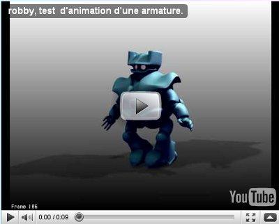 http://cobalt3d.free.fr/images_3dblender/mech2/nreflet_test_010.jpg