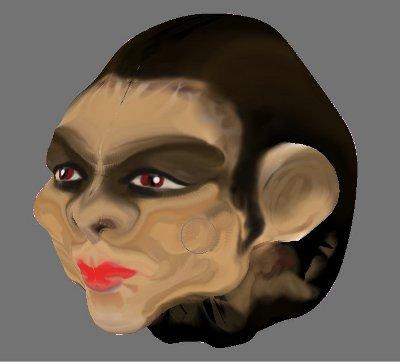 http://cobalt3d.free.fr/images_3dblender/paint/npeint_sculpt_06042010.jpg