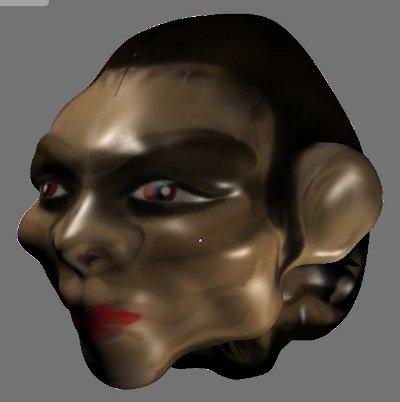 http://cobalt3d.free.fr/images_3dblender/paint/npeint_sculpt_06042010_glsl.jpg