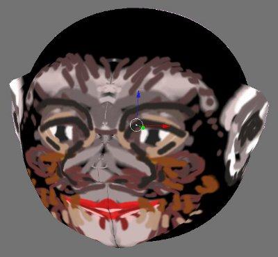 http://cobalt3d.free.fr/images_3dblender/paint/npeint_sculpt_06042010_origine.jpg
